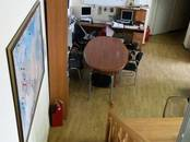 Офисы,  Москва Охотный ряд, цена 300 000 рублей/мес., Фото