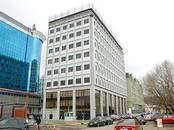 Офисы,  Москва Павелецкая, цена 205 840 рублей/мес., Фото