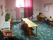 Другое,  Краснодарский край Краснодар, цена 650 000 рублей, Фото