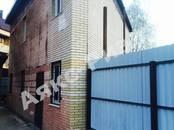 Другое,  Краснодарский край Краснодар, цена 2 850 000 рублей, Фото