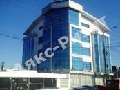 Офисы,  Краснодарский край Краснодар, цена 175 000 рублей/мес., Фото