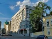 Офисы,  Москва Проспект Мира, цена 75 625 рублей/мес., Фото