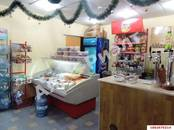 Другое,  Краснодарский край Краснодар, цена 4 800 000 рублей, Фото
