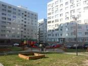 Квартиры,  Московская область Коломна, цена 25 000 рублей/мес., Фото