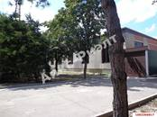 Офисы,  Краснодарский край Краснодар, цена 265 000 рублей/мес., Фото