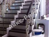 Офисы,  Краснодарский край Краснодар, цена 8 700 000 рублей, Фото