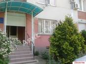 Офисы,  Краснодарский край Краснодар, цена 3 700 000 рублей, Фото