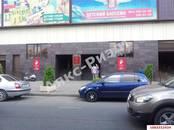 Офисы,  Краснодарский край Краснодар, цена 168 000 рублей/мес., Фото
