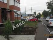 Другое,  Краснодарский край Краснодар, цена 6 500 000 рублей, Фото