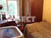 Квартиры,  Москва ВДНХ, цена 7 500 000 рублей, Фото