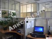 Офисы,  Краснодарский край Краснодар, цена 34 000 000 рублей, Фото