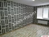 Офисы,  Краснодарский край Краснодар, цена 3 950 000 рублей, Фото