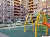 Офисы,  Краснодарский край Краснодар, цена 350 000 рублей, Фото