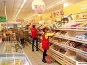 Другое,  Краснодарский край Динская, цена 85 000 000 рублей, Фото