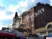 Другое,  Краснодарский край Краснодар, цена 1 250 000 рублей/мес., Фото