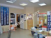 Офисы,  Краснодарский край Краснодар, цена 1 000 000 рублей, Фото