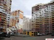 Офисы,  Краснодарский край Краснодар, цена 380 000 рублей, Фото