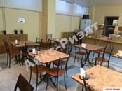 Другое,  Краснодарский край Краснодар, цена 4 200 000 рублей, Фото
