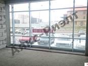 Другое,  Краснодарский край Краснодар, цена 21 500 000 рублей, Фото