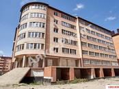 Другое,  Краснодарский край Краснодар, цена 2 607 000 рублей, Фото