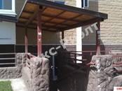 Офисы,  Краснодарский край Краснодар, цена 1 050 000 рублей, Фото