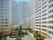 Другое,  Краснодарский край Краснодар, цена 550 000 рублей, Фото