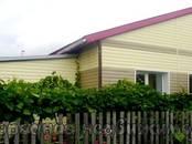 Дома, хозяйства,  Еврейская AO Другое, цена 3 900 000 рублей, Фото