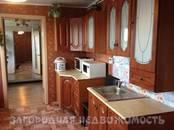 Дома, хозяйства,  Еврейская AO Другое, цена 1 420 000 рублей, Фото