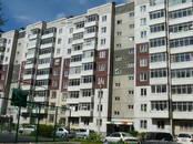 Квартиры,  Красноярский край Красноярск, цена 2 500 000 рублей, Фото