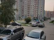 Квартиры,  Красноярский край Красноярск, цена 3 600 000 рублей, Фото