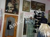 Офисы,  Краснодарский край Краснодар, цена 4 800 000 рублей, Фото