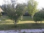 Дома, хозяйства,  Московская область Одинцовский район, цена 7 750 000 рублей, Фото