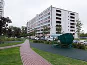 Квартиры,  Москва Водный стадион, цена 8 100 000 рублей, Фото