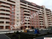 Квартиры,  Краснодарский край Краснодар, цена 1 860 000 рублей, Фото