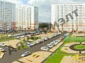 Квартиры,  Краснодарский край Краснодар, цена 2 009 000 рублей, Фото