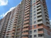 Квартиры,  Краснодарский край Краснодар, цена 1 435 000 рублей, Фото