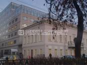 Здания и комплексы,  Москва Чистые пруды, цена 2 335 529 456 рублей, Фото