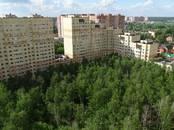 Квартиры,  Московская область Раменское, цена 5 529 000 рублей, Фото