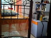 Квартиры,  Рязанская область Новомичуринск, цена 1 950 000 рублей, Фото
