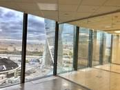 Офисы,  Москва Международная, цена 500 333 рублей/мес., Фото
