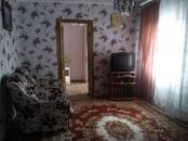 Дома, хозяйства,  Ставропольский край Шпаковское, цена 2 400 000 рублей, Фото