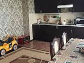 Квартиры,  Краснодарский край Другое, цена 3 300 000 рублей, Фото