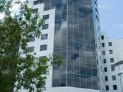Офисы,  Москва Другое, цена 2 583 333 рублей/мес., Фото