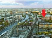 Другое,  Москва Павелецкая, цена 17 388 000 рублей, Фото