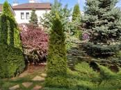 Дома, хозяйства,  Краснодарский край Краснодар, цена 49 990 000 рублей, Фото