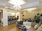 Квартиры,  Москва Деловой центр, цена 85 000 000 рублей, Фото