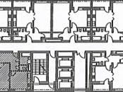 Квартиры,  Москва Шоссе Энтузиастов, цена 9 721 600 рублей, Фото