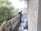 Квартиры,  Московская область Жуковский, цена 2 600 000 рублей, Фото