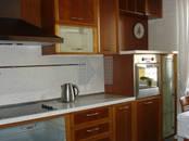 Квартиры,  Москва Свиблово, цена 100 000 рублей/мес., Фото