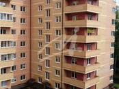 Квартиры,  Московская область Химки, цена 4 808 900 рублей, Фото